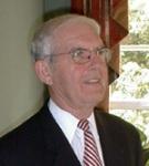 Dr. William Brown TRT