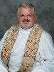 Father Lugger Pastor  Saint Casimir Lansing, MI