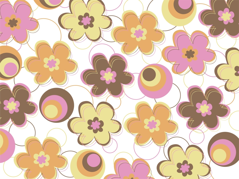 lovely_flowers_background_wallpaper_highdefinition_picture4