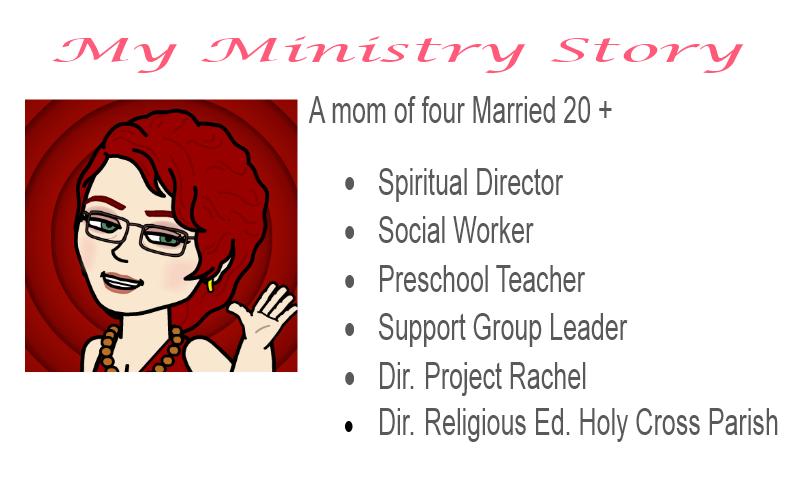 minisry story