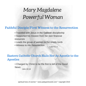 blog, Catholic, catholic moms, catholic
