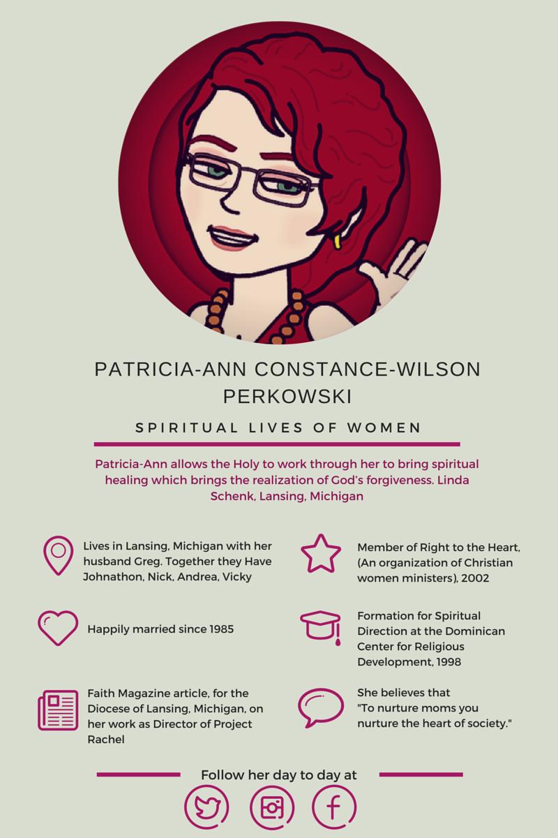 Patricia-Ann Constance-Wilson Perkowski (1)
