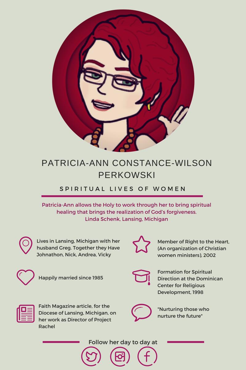 a1 Patricia-Ann Constance-Wilson Perkowski
