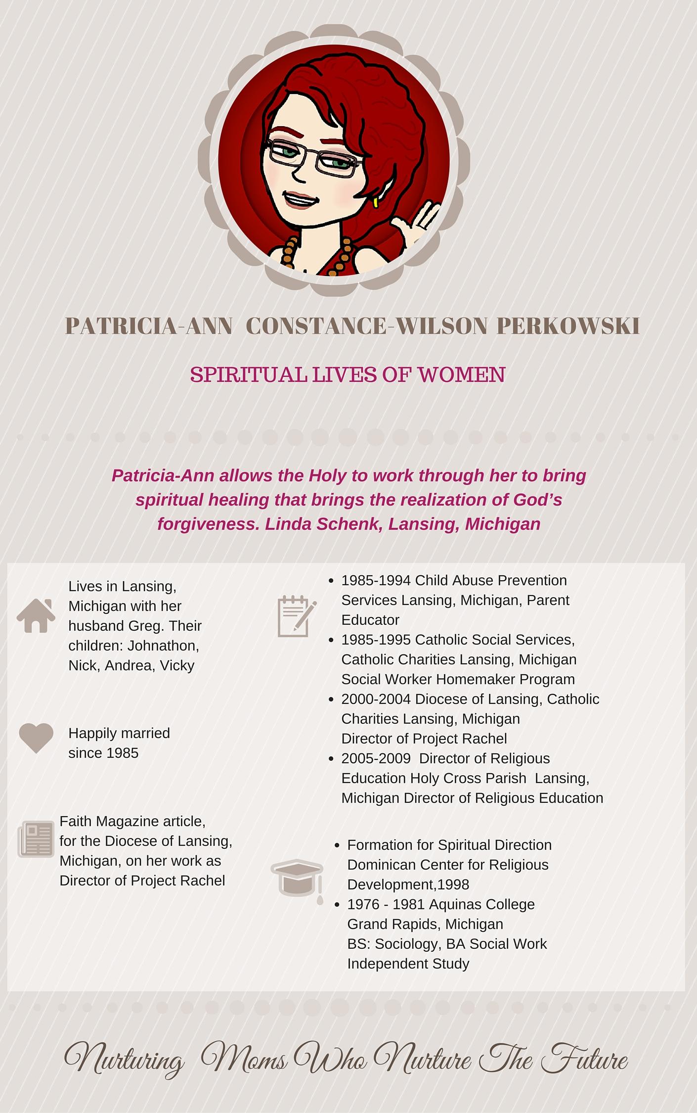 PATRICIA-ANN CONSTANCE-WILSON PERKOWSKI (2)